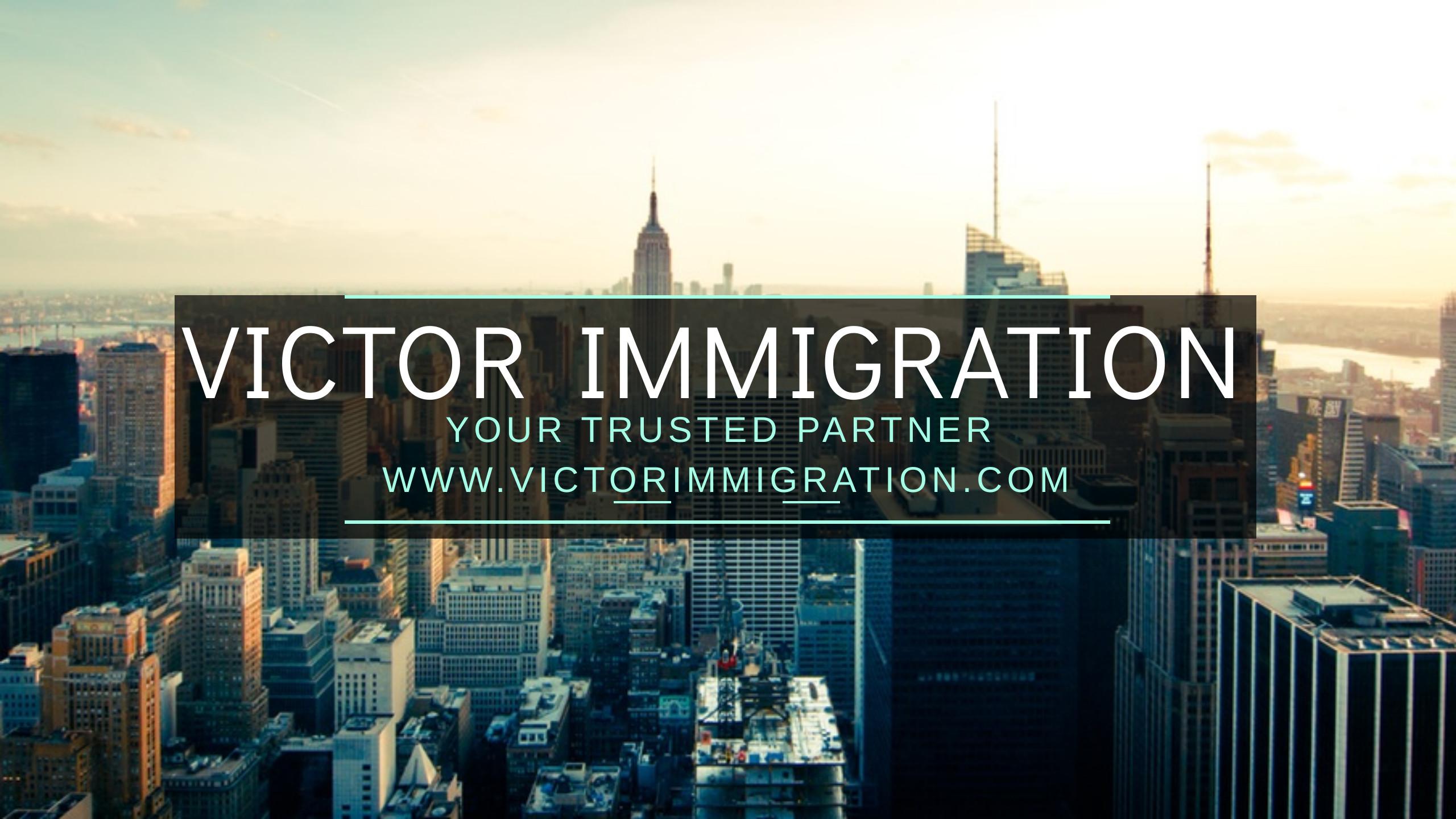 Best immigration consultant